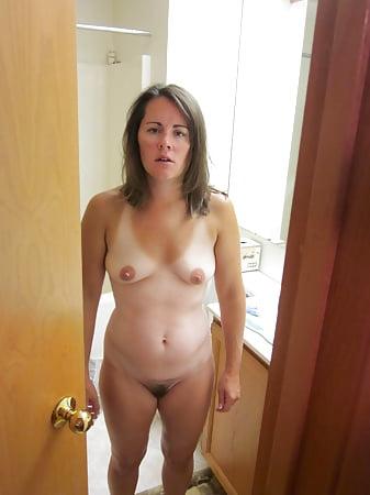Bikini Free Nude Pics Babes Photos