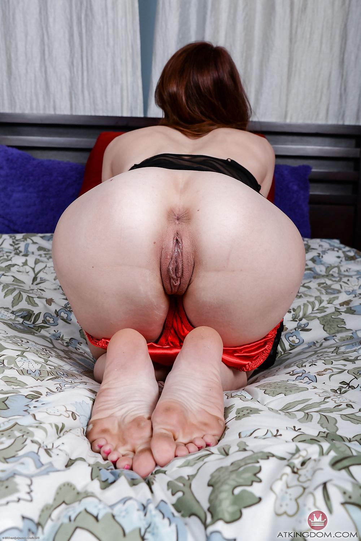 голые пизды раком видео проститутки являются