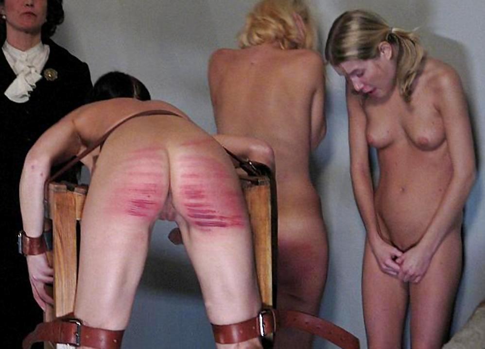 Maria furtwängler nude fake