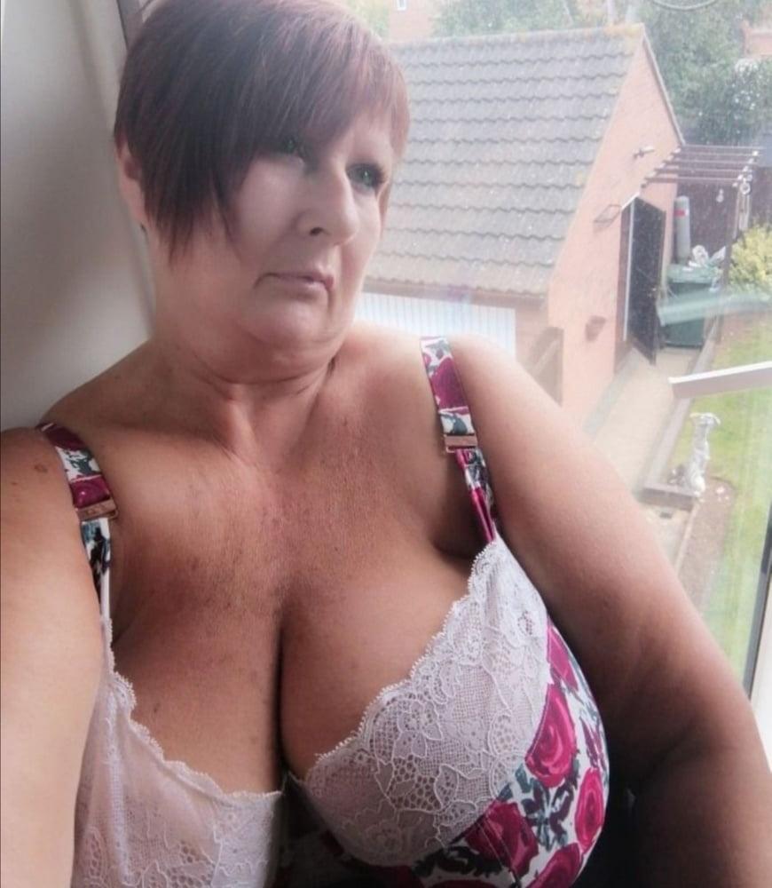 Amateur Big Tits Solo Orgasm