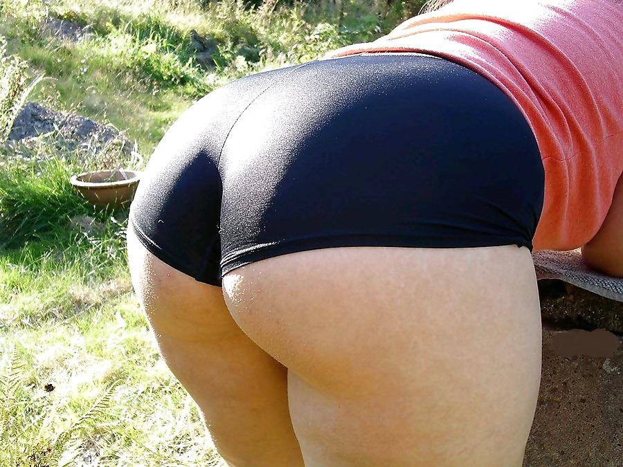 Sex women ass holes, japanese girl toying her