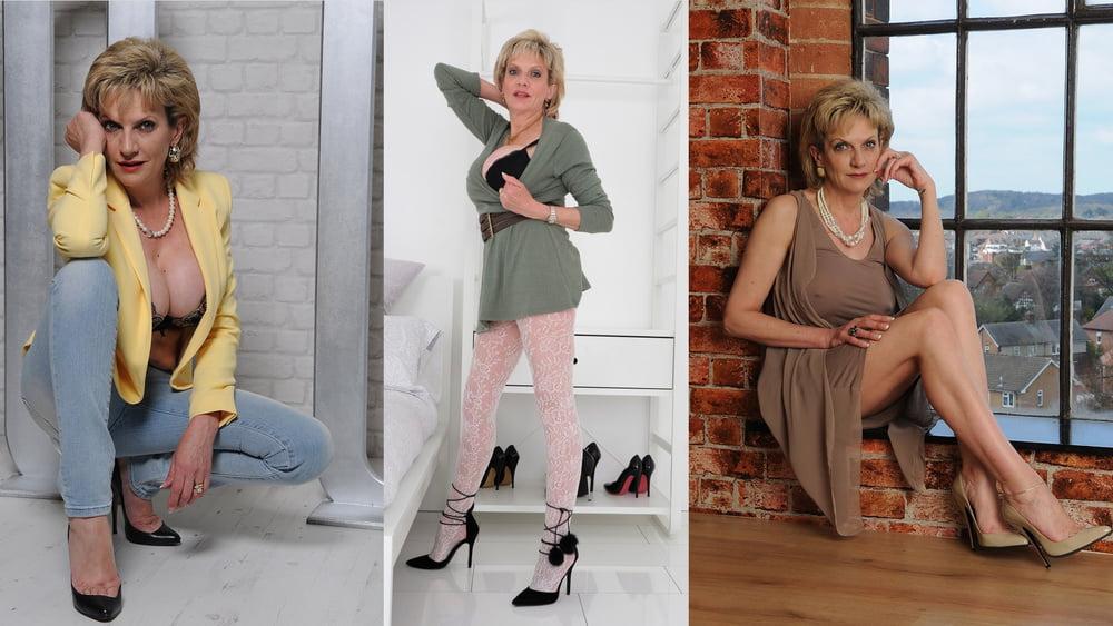 Lady sonia vs bbc