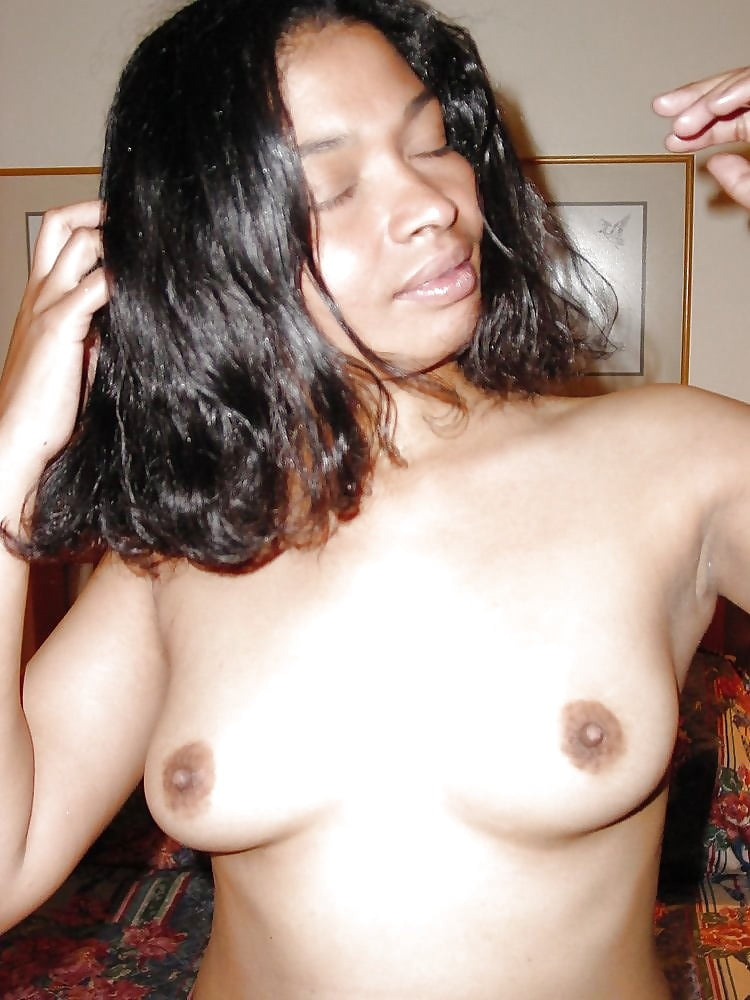 Old indian women having sex-6487