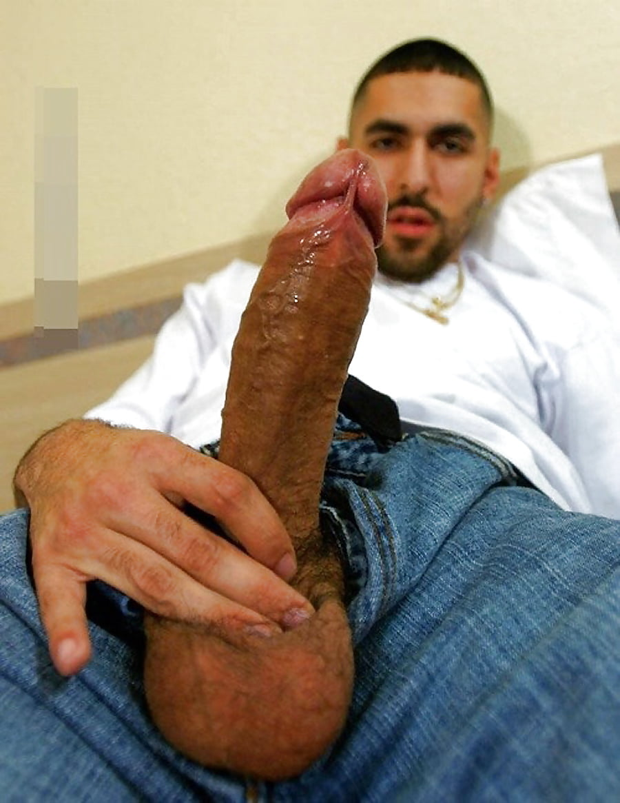 hard-sex-with-arab-penis-daily-big-breast