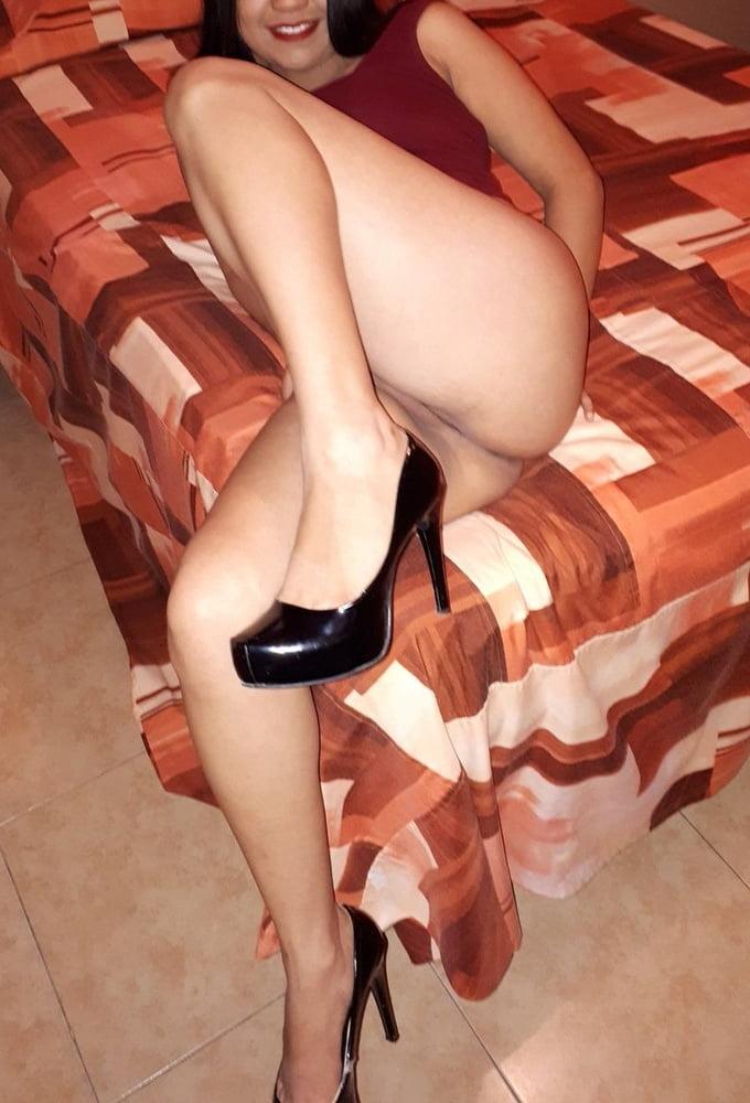 Mexicanas de twitter random - 59 Pics