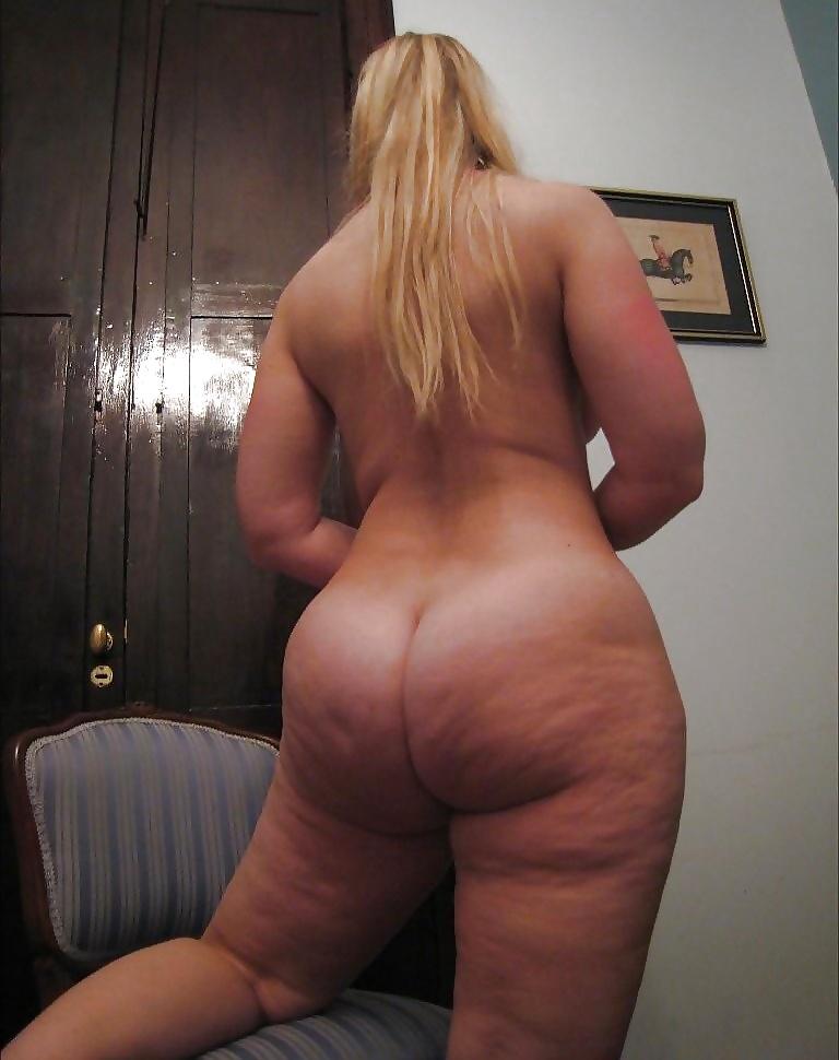 Большая жопа пухлые бедра, порно толстой негир
