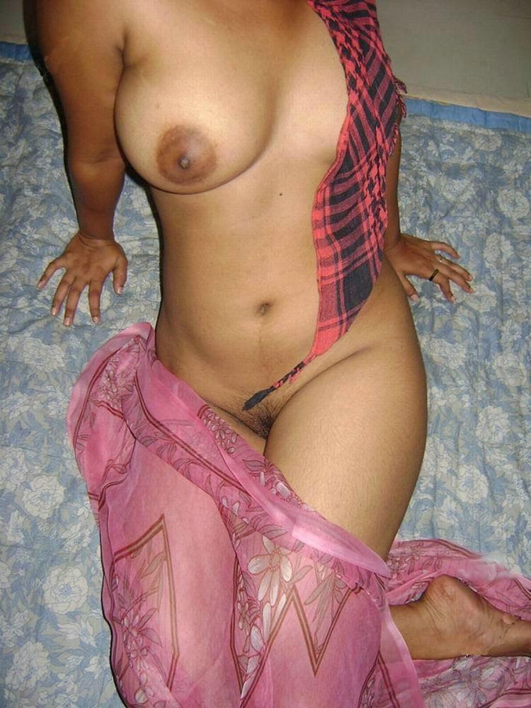 desi-nude-muslim