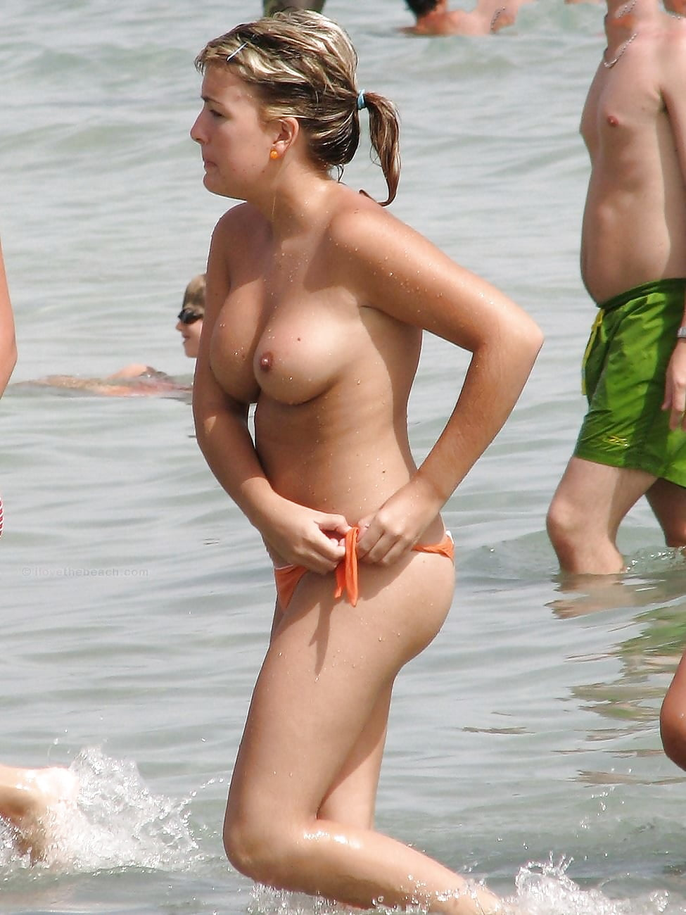 Sexy Favorites 419 - Naked Beach Babes - 48 Pics -2766