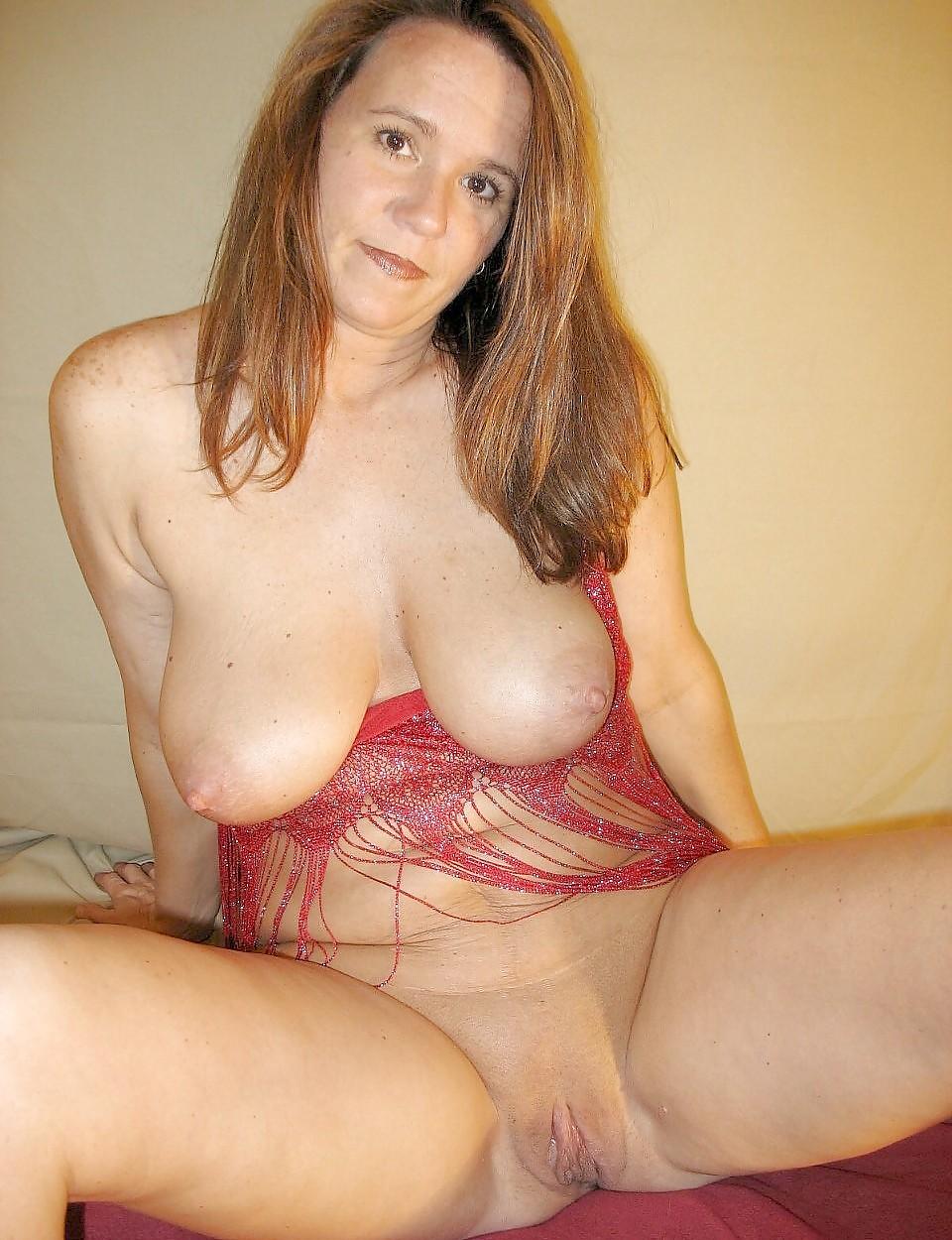 Порно фото висячие груди у зрелых женщин — img 8
