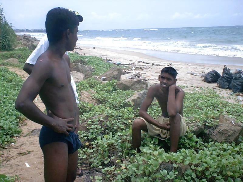 Hot naked black guys tumblr-9908