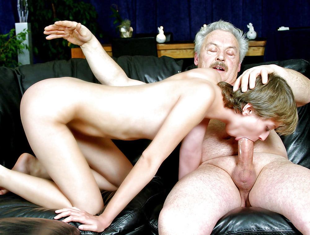 Nude Pics Of Tracey Tweed