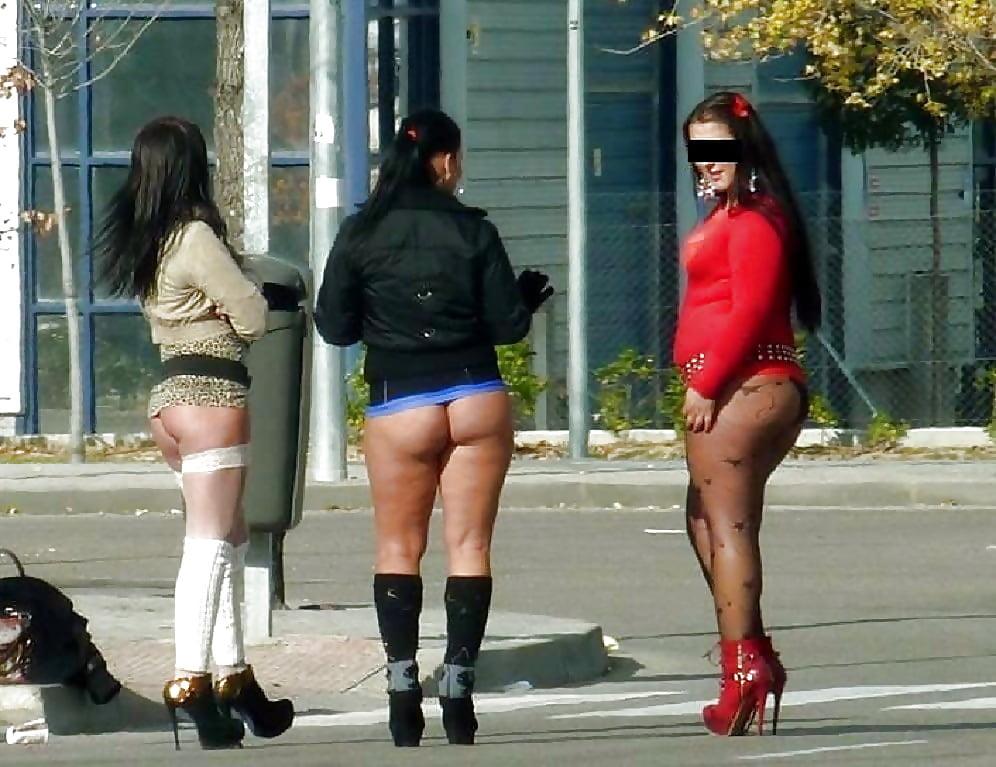 Черные уличные проститутки проститутки города скадовска