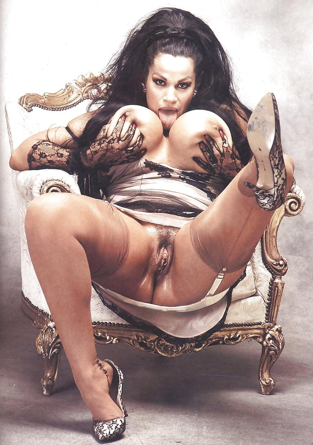 free-vanessa-del-rio-first-anal-playboy-nudebigtiys