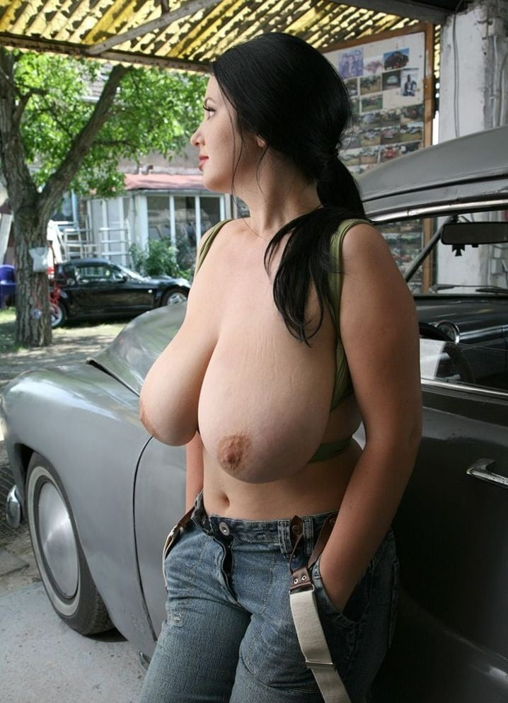 women-with-big-boobs-having-sex-in-public-metacafe-videos-bikini