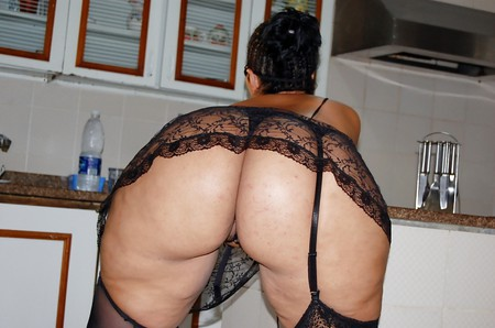big booty brazilian milf virginia