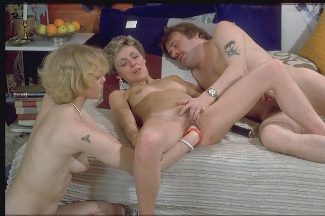 Dame Arschloch Bikini Masturbieren