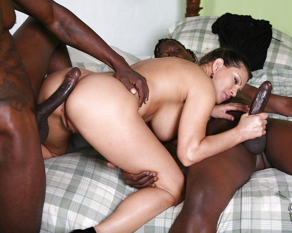 moms-fuck-black-dick-sex-with-sleeping-girl-video