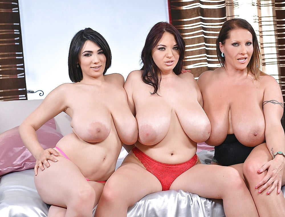 Bigtits Shefan Big Tits Bigti Stepsiblings 1