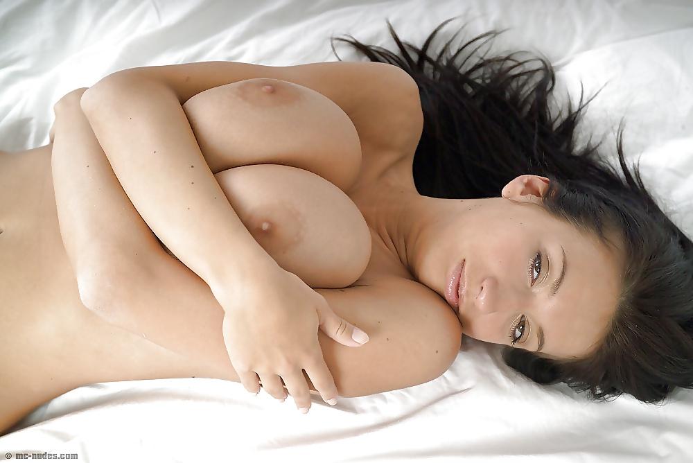 Jana Defi Tits