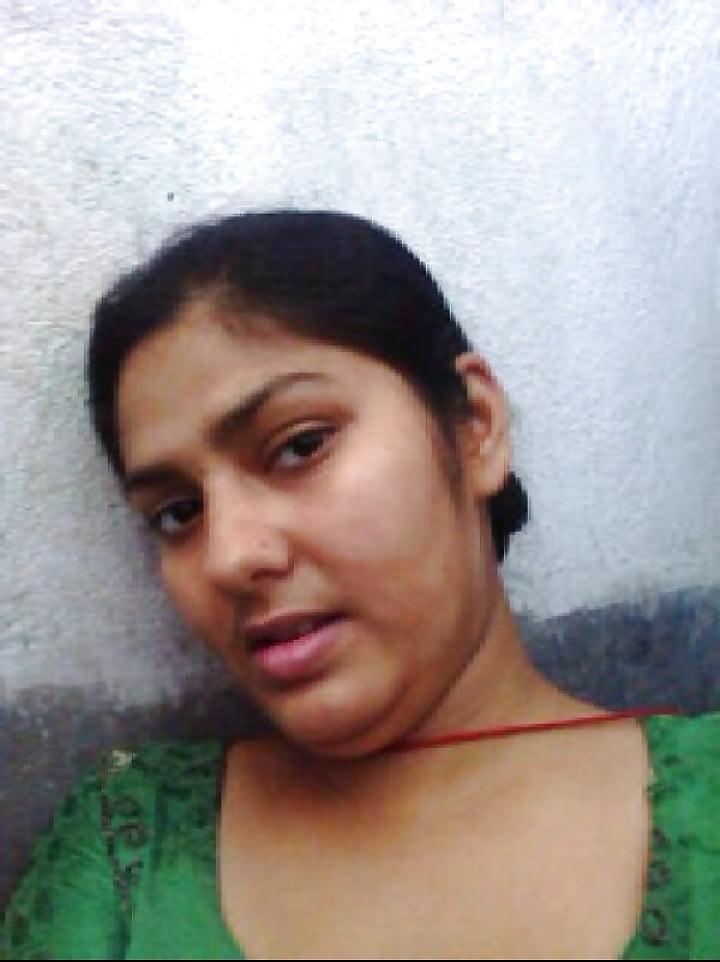Village desi girl photos