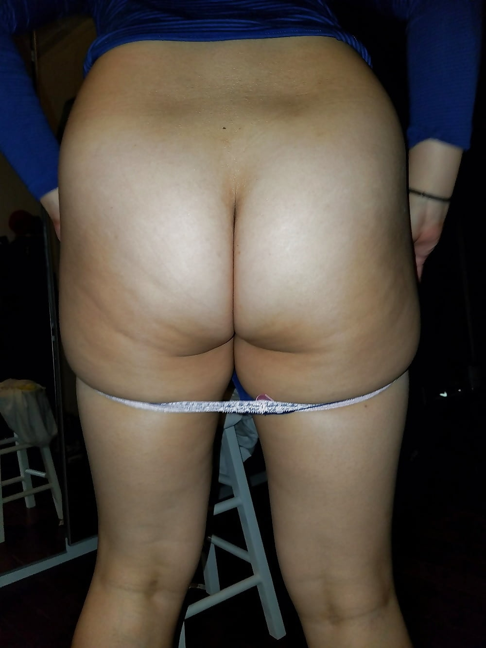 Ass Chubby Porn see and save as this weeks butts ass chubby arse porn pict