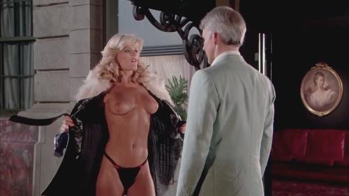 Sexy horny movies-1324