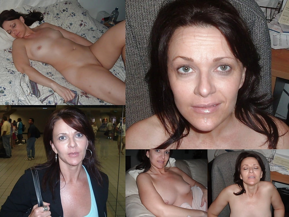 Milf amateur hidden cam Chat sex omegle