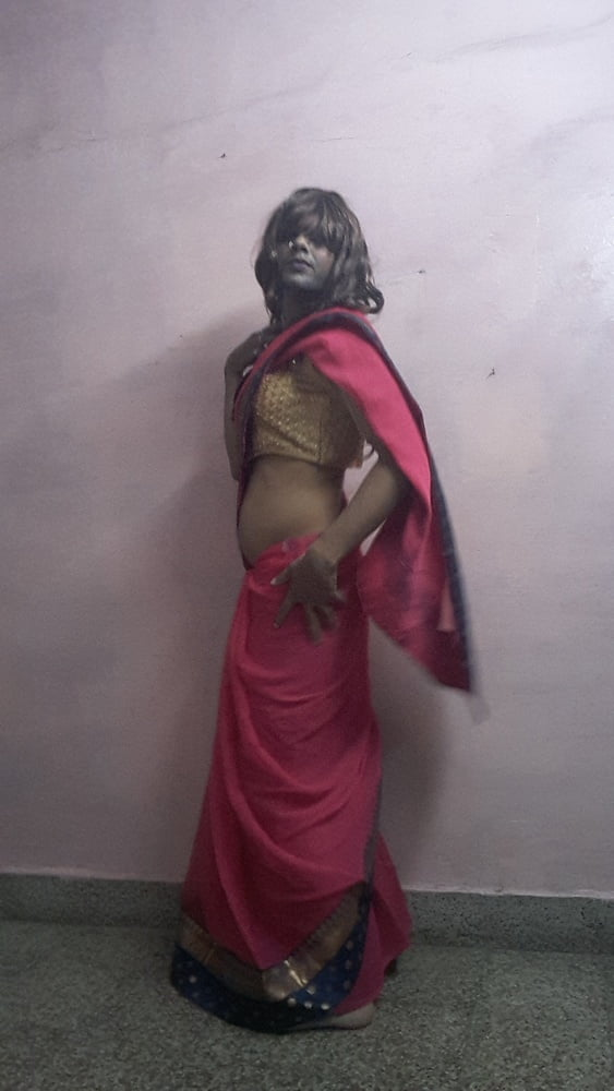 Indian sexy bhabhi clip-6392