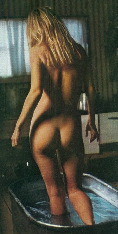 Showing porn images for xxx pia zadora nude porn