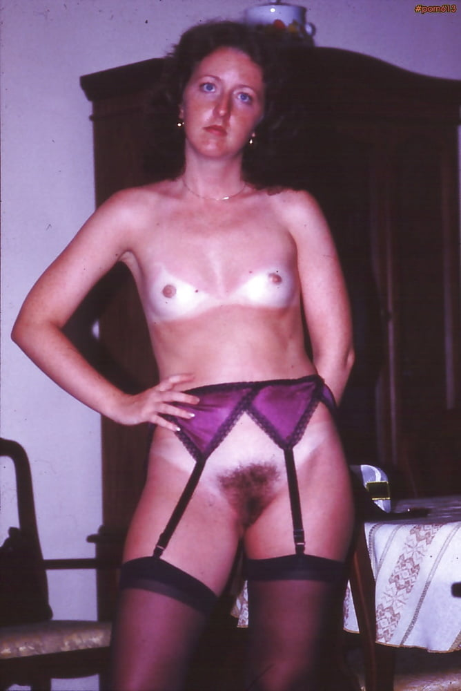 Triple amateur creampie tube dd busty porn