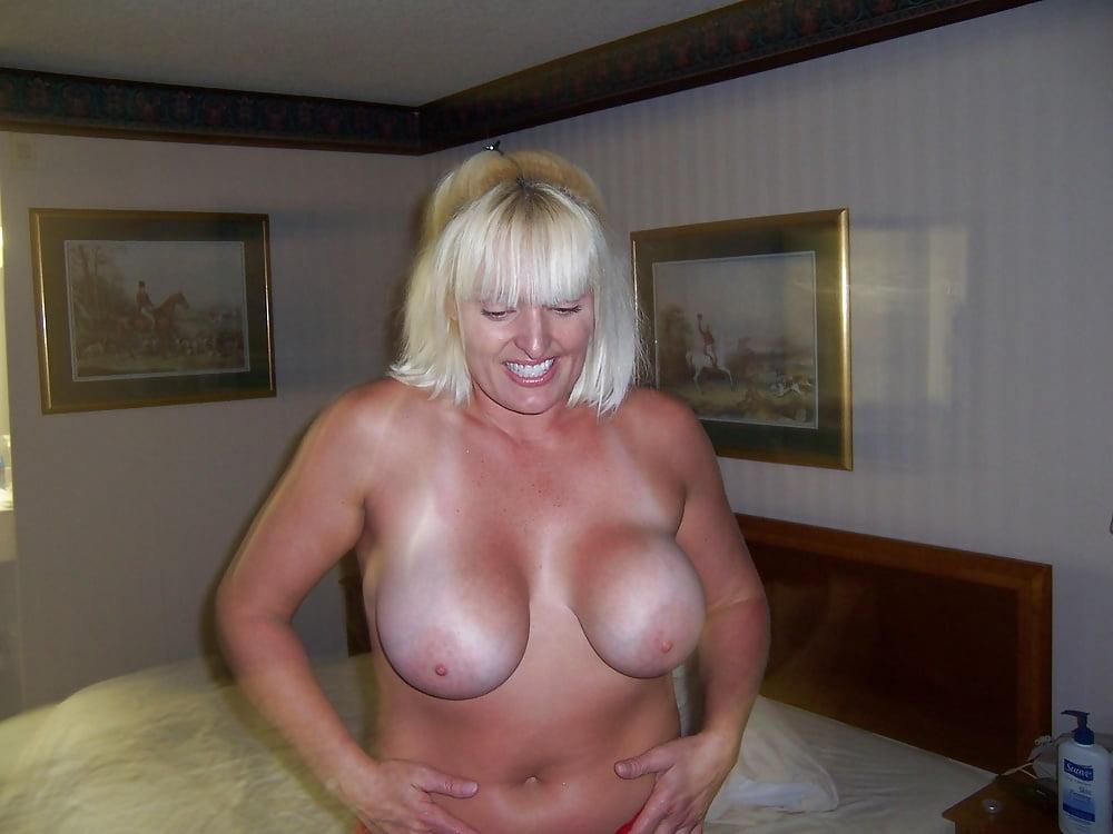 Зрелые проститутки тюмени онлайн — img 14