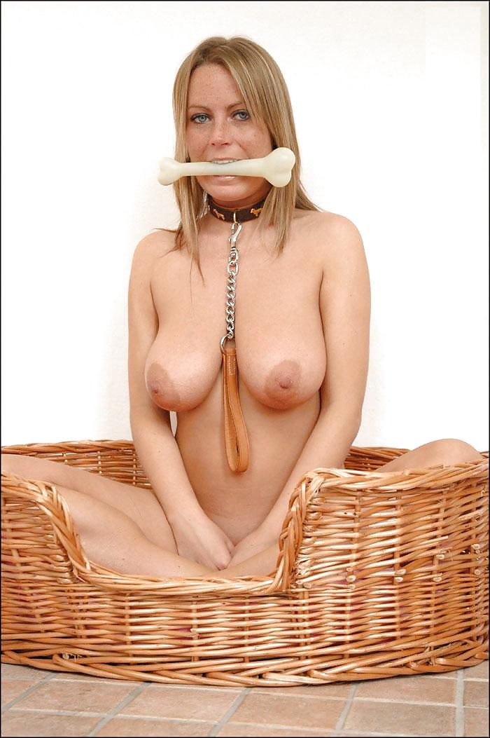 nude-mature-petgirl