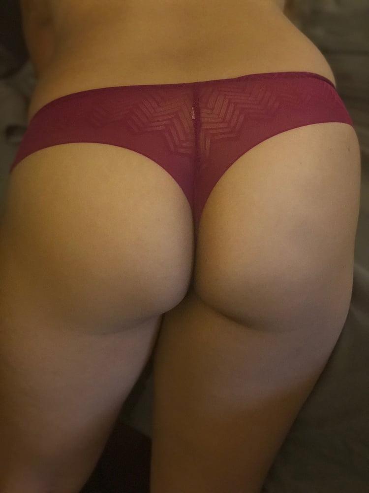 Panties - 7 Pics
