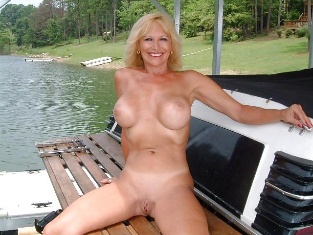Abuleas nudistas y calientes senora de las cuatro decadas - 3 part 6