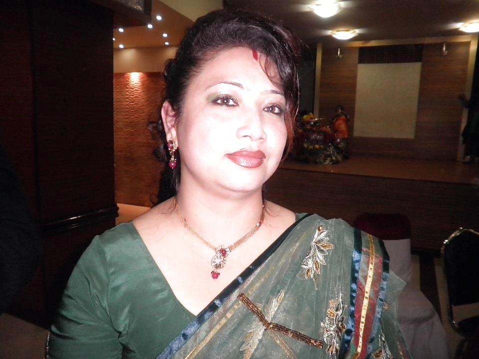 See And Save As Sexy Mature Nepali Aunties Porn Pict - Xhamsgesekinfo-2692