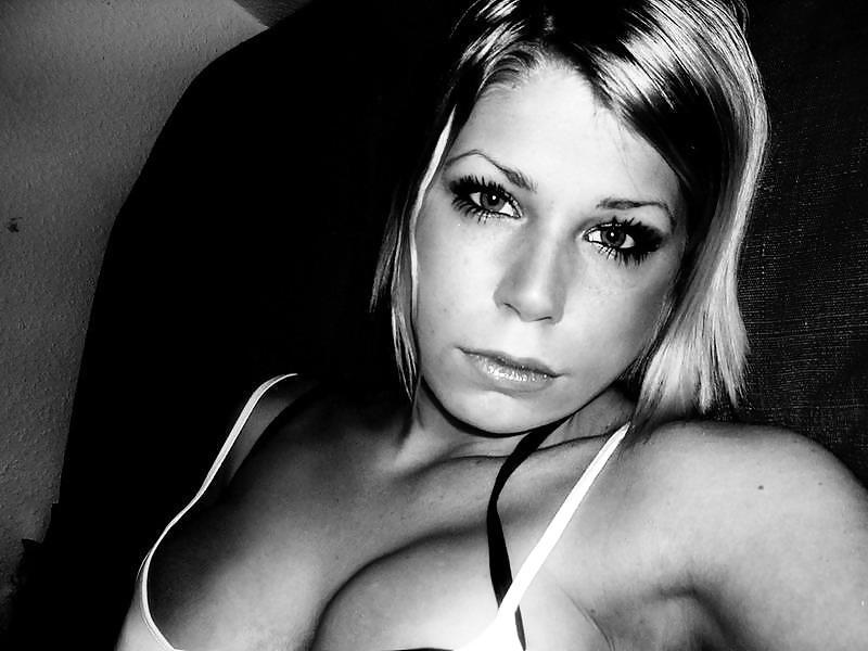 Hot naked blondes-3136