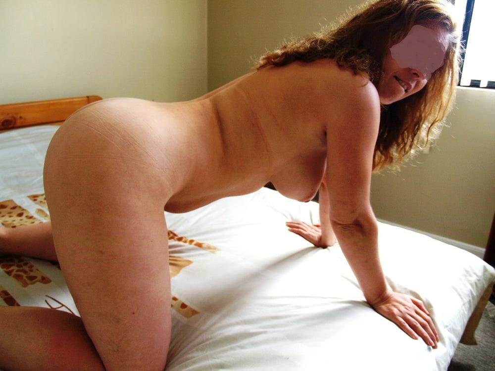 Erica Lauren Nude Pornstar Search