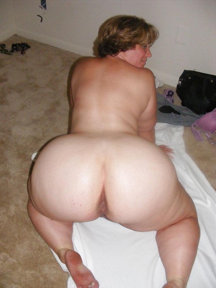 boy taking nipple of girls nd doing sex