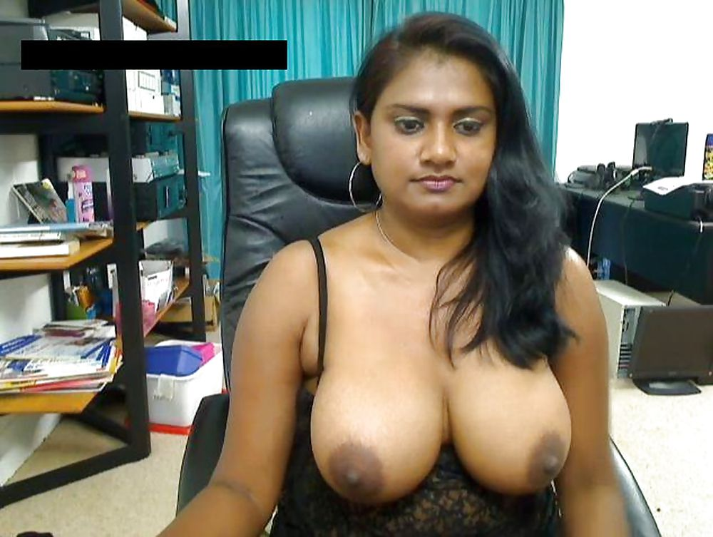 Nude pakistani xxx photo bbw showing boobs big tits
