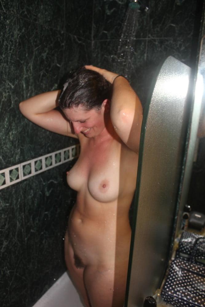 Uk amateur porn mobile phone videos