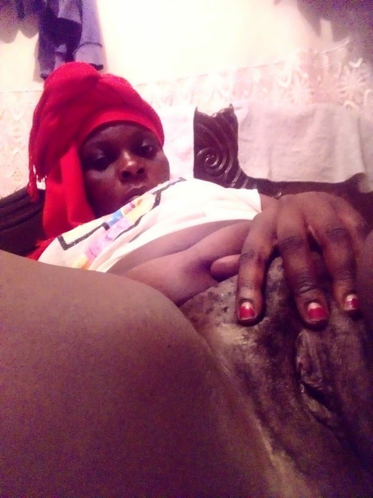 Porn kenyan girls-3619