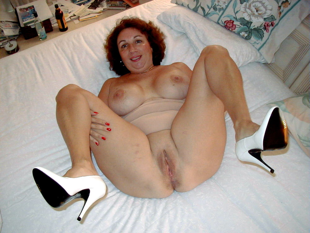 Sexy skirt porn Anal fun wife