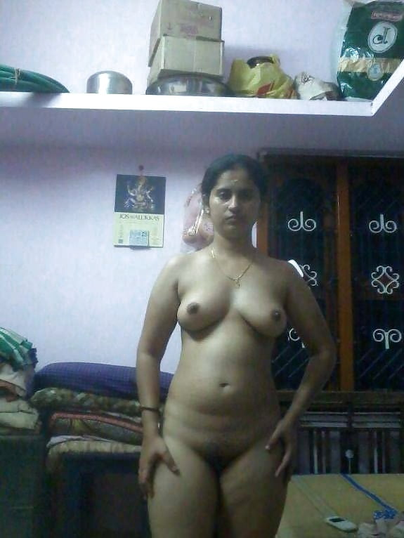 Tamil beauty nude