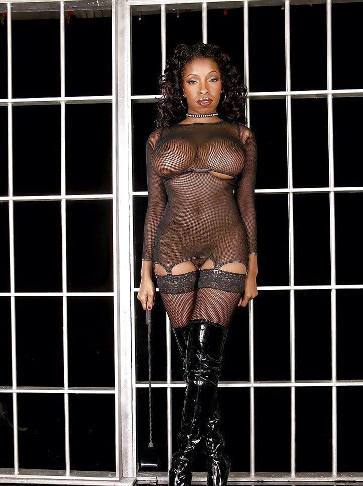 Vanessa Blue's Porn Pics