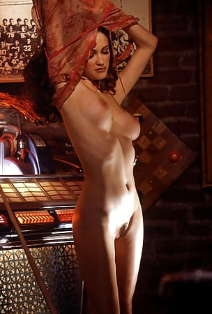 free nude sexy movie boy with girls