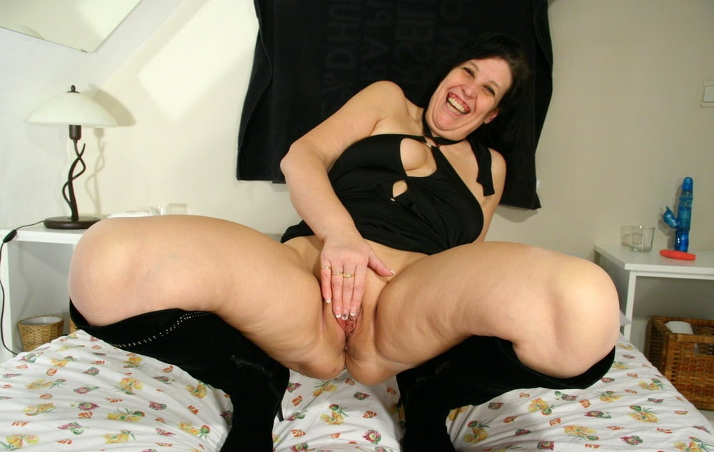 my-milf-girl-shoeplaying-with-her-wooden-th