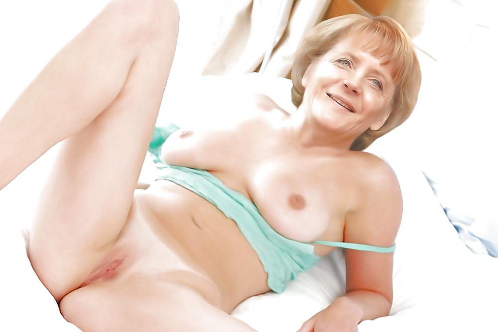 Gif free women nude fakes tumblr porn share