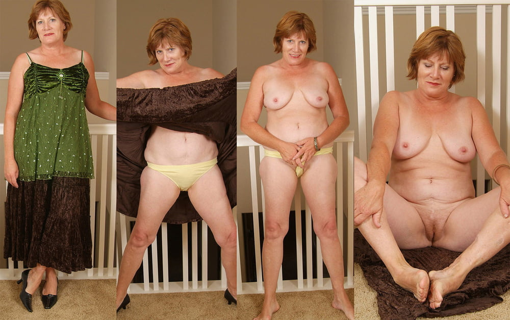mature-woman-undressing-galleries-movie