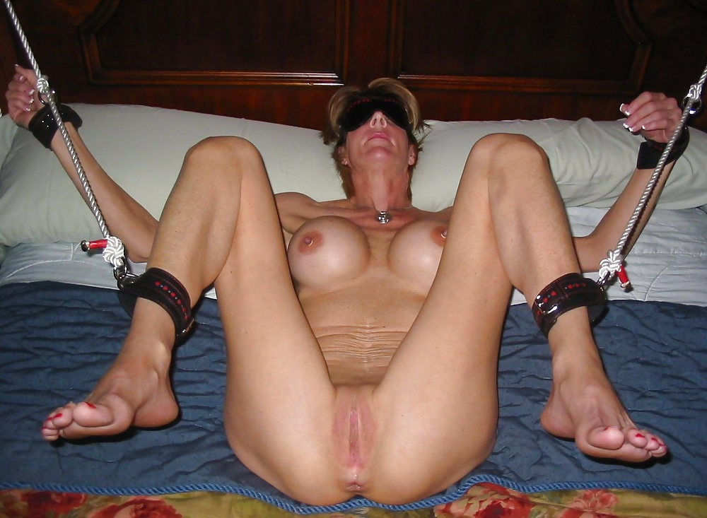 Hot naked sexslaves, busty black milf fucking pov