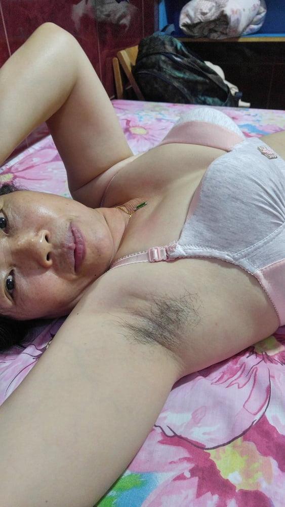 Sex hijab malay